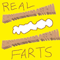 Fart Soundboard Official 2.0 logo