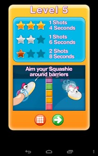 Squashies World - screenshot thumbnail