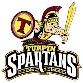GoTurpin Spartan App