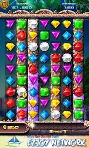 Jewels Maze 2 v1.3.1