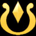 성경신학연구소 홈 icon