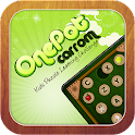 One Pot Carrom For Kids Pro