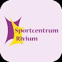 Sportcentrum Rivium