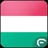 Hungary Radio - Live Radios