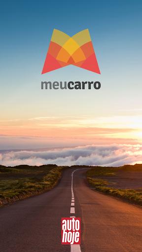 MeuCarro