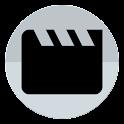 Movie Bot icon