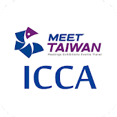 2015 ICCA Bid Workshop