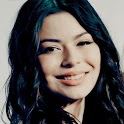 Miranda Cosgrove Wallpaper icon