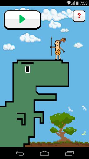 Walking with Dinosaurs - Wikipedia, the free encyclopedia