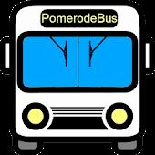 PomerodeBus