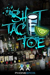 ShotTacToe- screenshot thumbnail