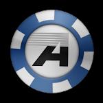 Appeak – The Free Poker Game