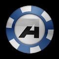 Appeak – The Free Poker Game download