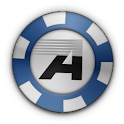 Appeak Poker - Texas Holdem icon