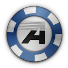 Appeak – The Free Poker Game icon