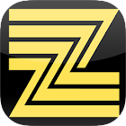 Z-Project Staffing GmbH icon