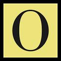 Οινοχόος icon