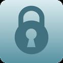 SafeSigner logo