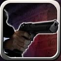 Gangsta Killer icon