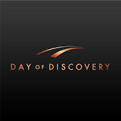 Day of Discovery for GoogleTV