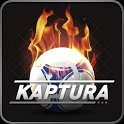 Kaptura icon