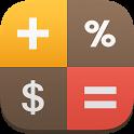스마트금융계산기 icon
