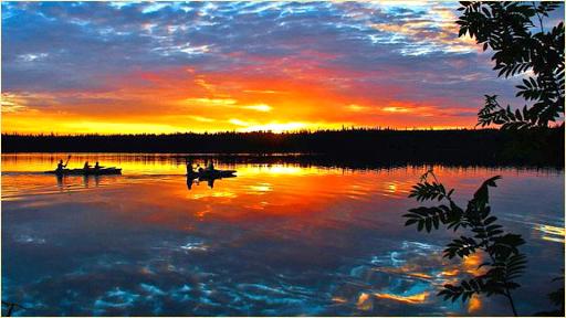免費下載娛樂APP|Sunset Nature Wallpapers app開箱文|APP開箱王