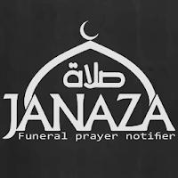 Salat Janaza