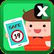 XKeeper Safe