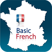 French Vocabulary (Tablet)