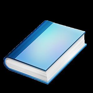 1000000+ FREE Ebooks.
