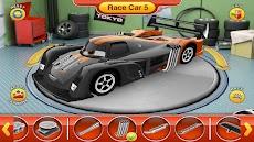Cars 2 Read and Raceのおすすめ画像4