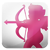 Cupid.com - Dating for singles