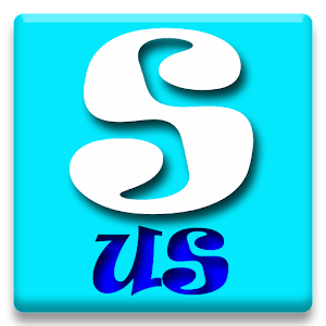 speechsynthesis data installer mobile9