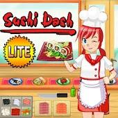 Sushi Dash Lite