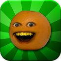 Annoying Orange: Carnage Free logo