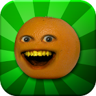 Annoying Orange: Carnage Free icon