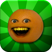 Annoying Orange: Carnage Free