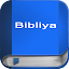 Bibliya sa Tagalog 3.6 APK for Android