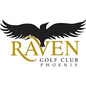 Raven Golf Club Tee Times