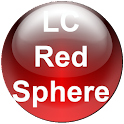 LC Red Sphere Apex/Go/Nova