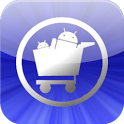 Idroid Go launcher HD icon