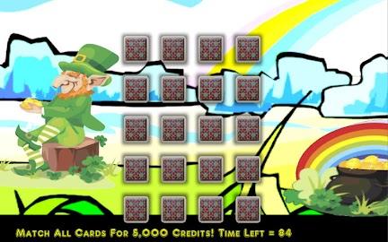 100% Free Slot Machines Bonus Screenshot 5