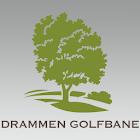 Drammen Golf icon
