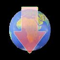 Sitesharing Manager logo