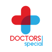 Doctors Special