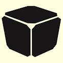 NCUI icon