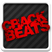 CrackBeats (Daily Rap Beats)