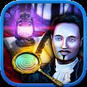 Mystic Diary 2 (Full) icon