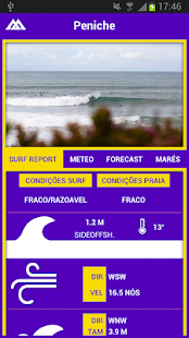 Beachcam- screenshot thumbnail
